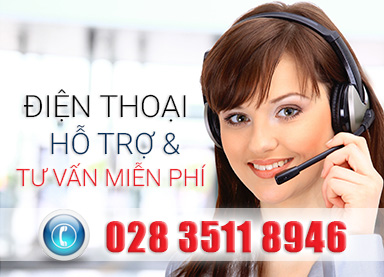 support online duyhoaphat vn